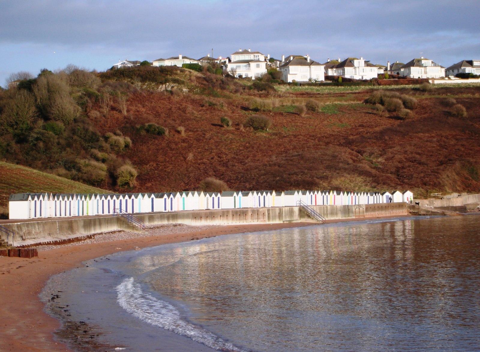 Beach Houses For Sale Aquadilla Puerto Rico