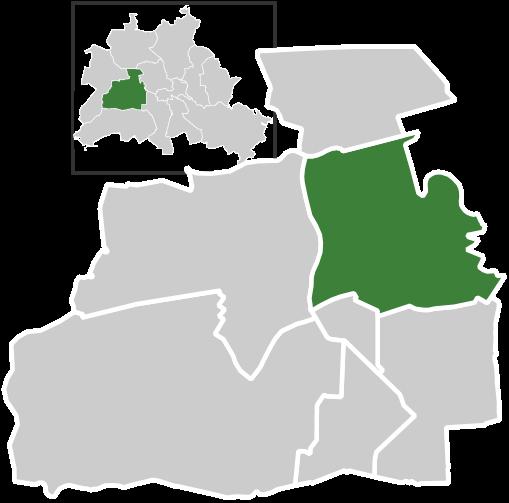Berlin Charlottenburg-Wilmersdorf Charlottenburg.png