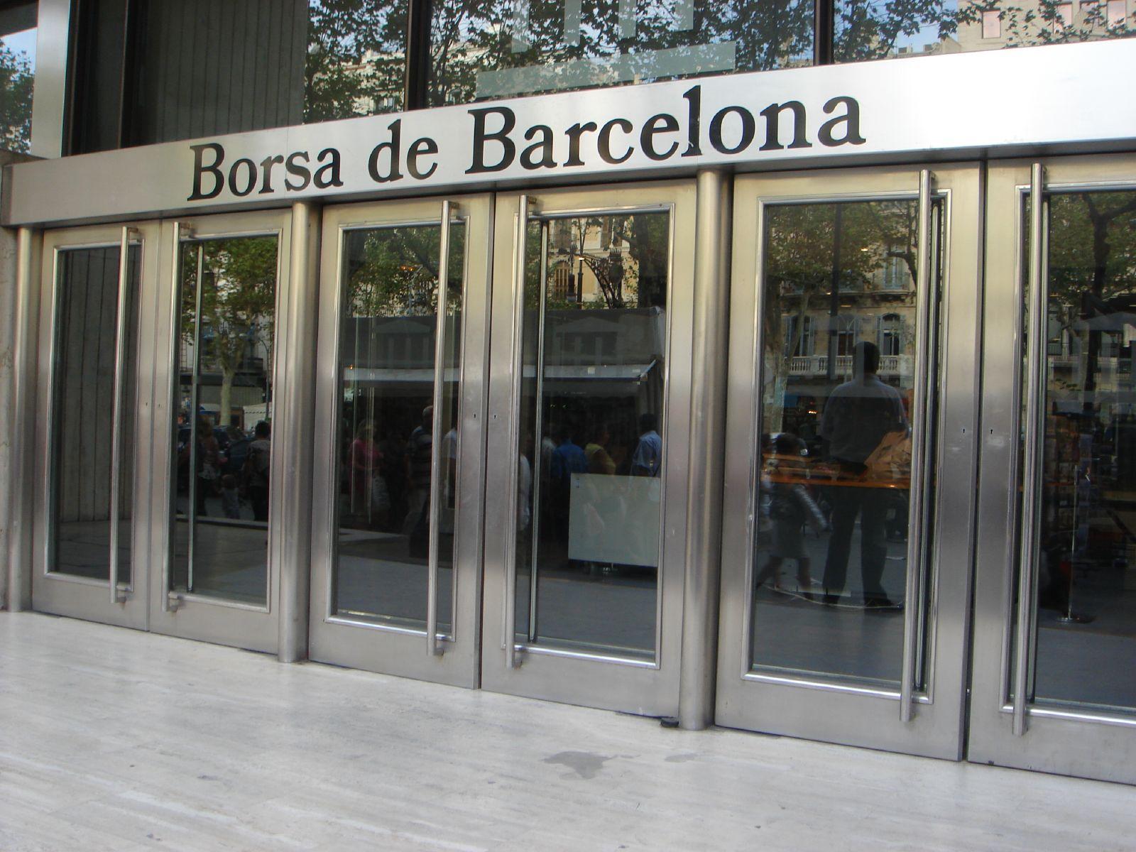 Descrizione Borsa de Barcelona.jpg