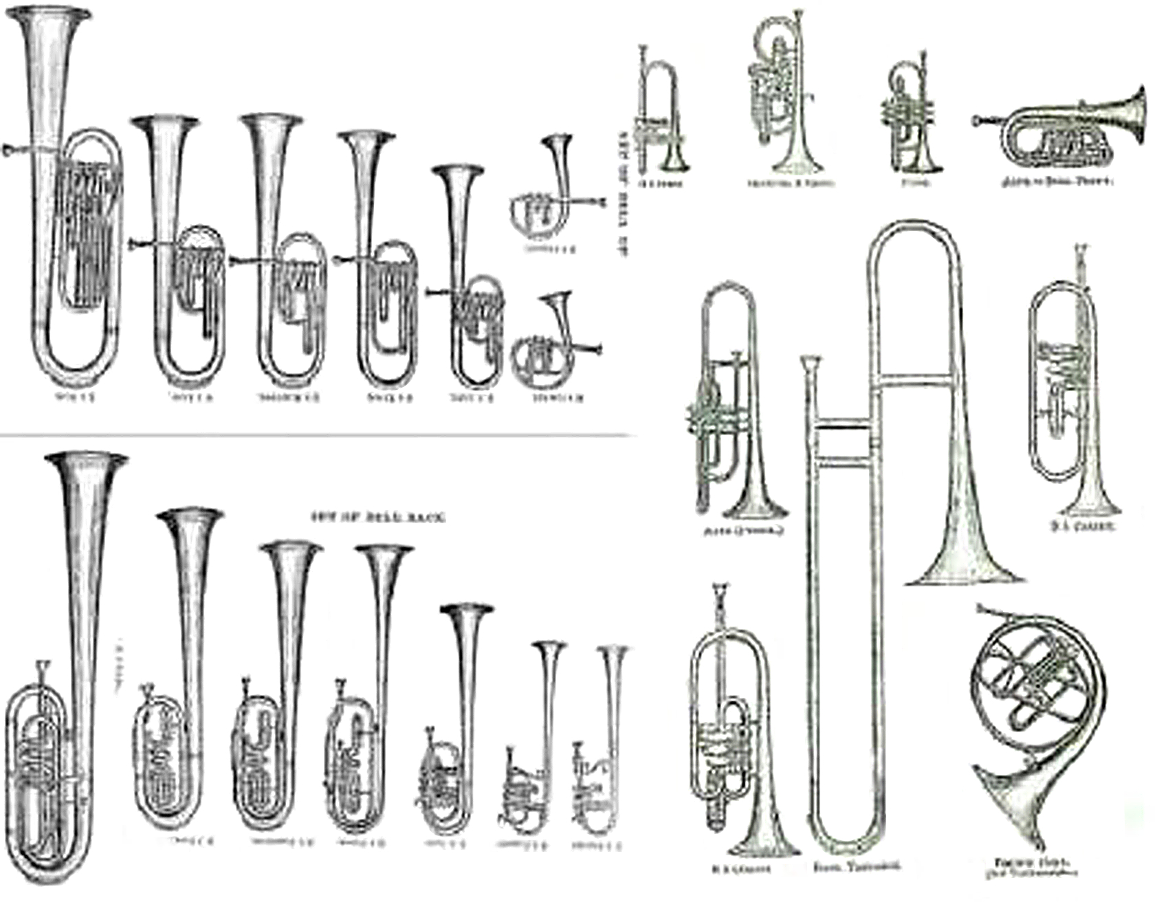 file:boston 1869 catalogue images (x4 zoomed) - wikimedia commons