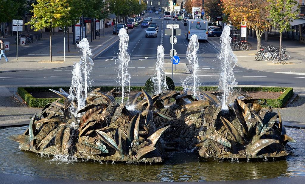 Die Liste der Brunnen in Braunschweig Braunschweig_Cimiotti-Brunnen_Steinweg_%282012%29