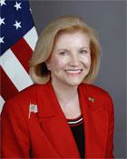 Brenda LaGrange Johnson