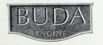 Buda Engine Co  – Wikipedia