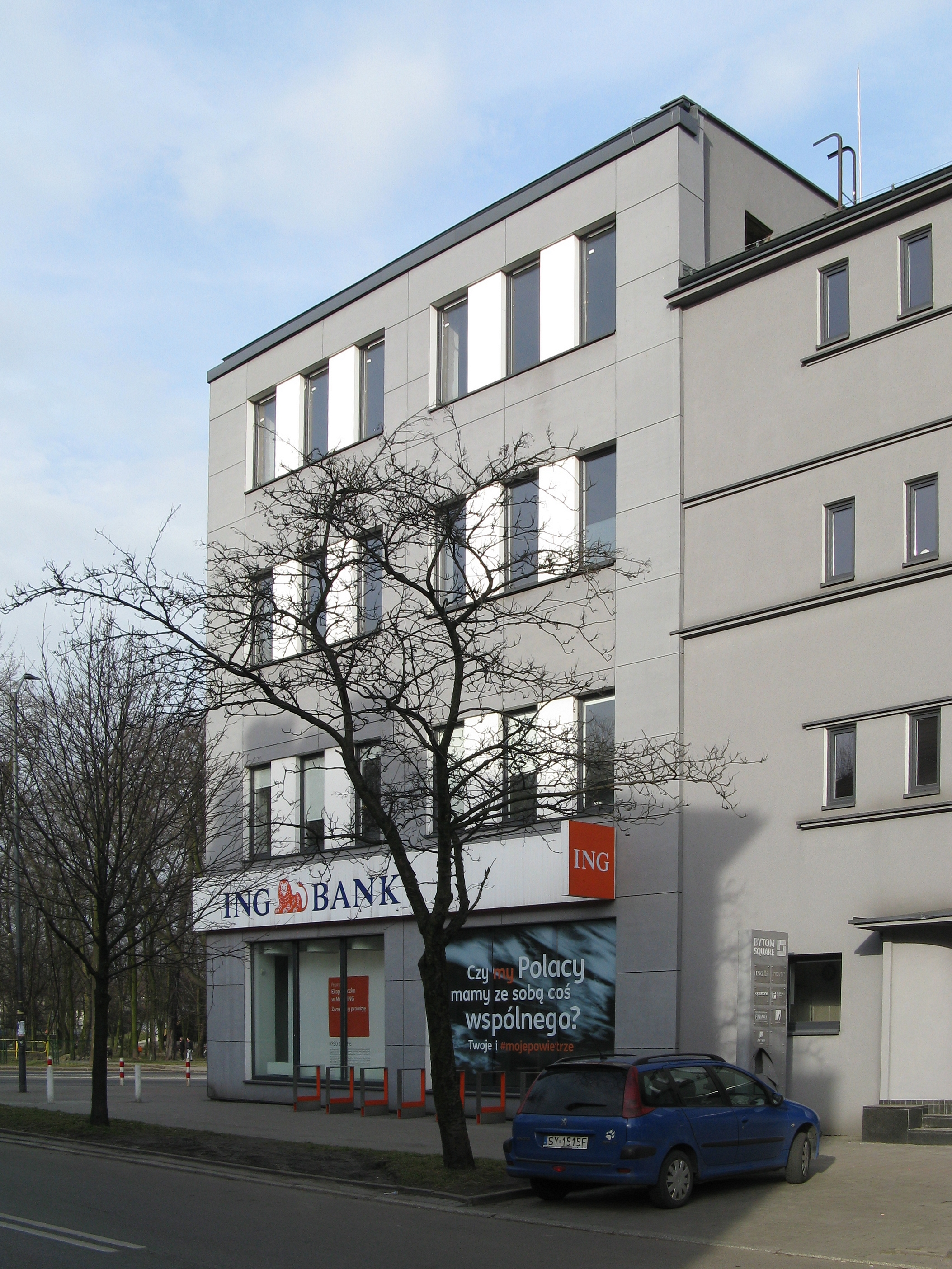 0fe04a13b4d49 Plik:Bytom Wroclawska 32-34.jpg – Wikipedia, wolna encyklopedia