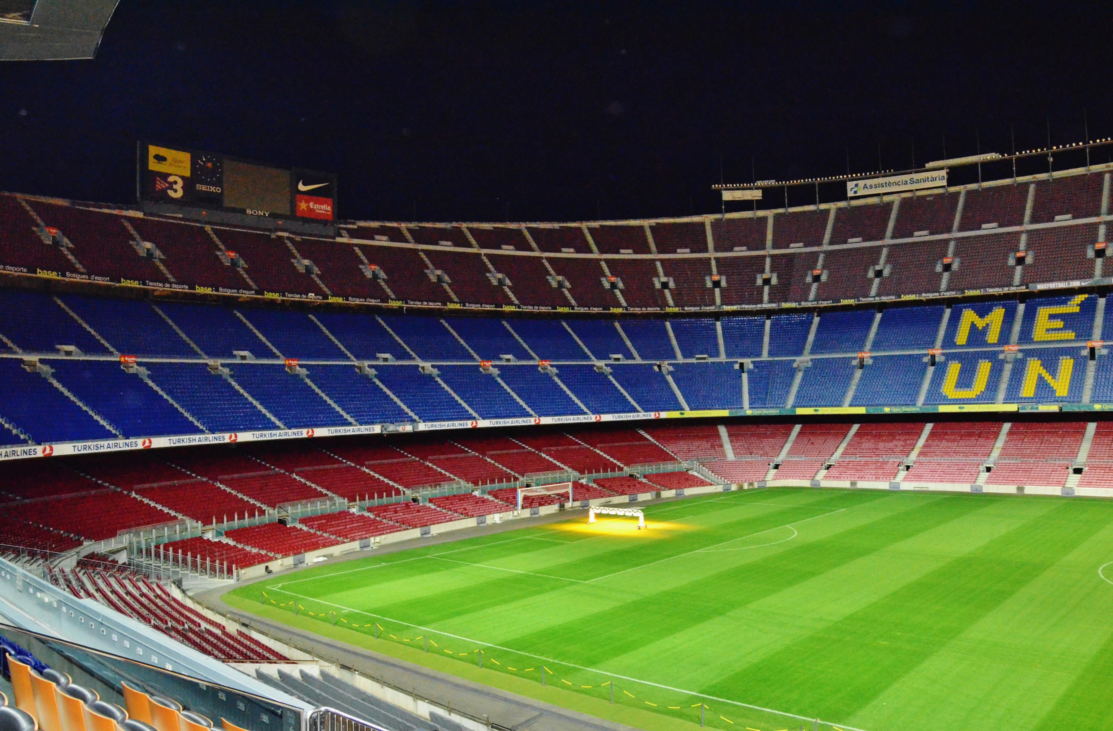 file camp nou barcelona   3     wikimedia commons