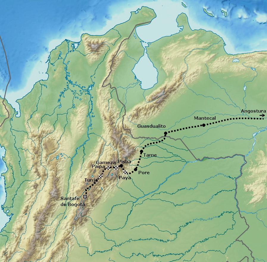 Pantano de san juan 2016 - 1 4