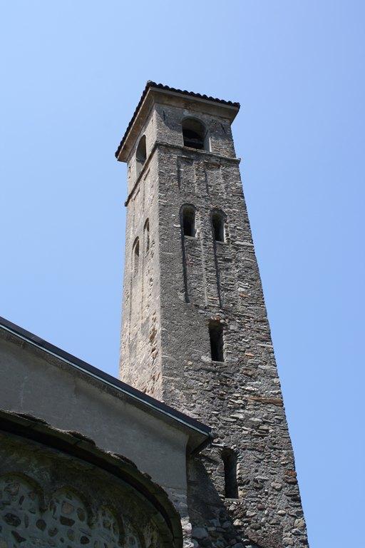 Chiesa Santo Stefano Bizzozero.File Campanile Chiesa Santo Stefano A Bizzozero Jpg Wikipedia