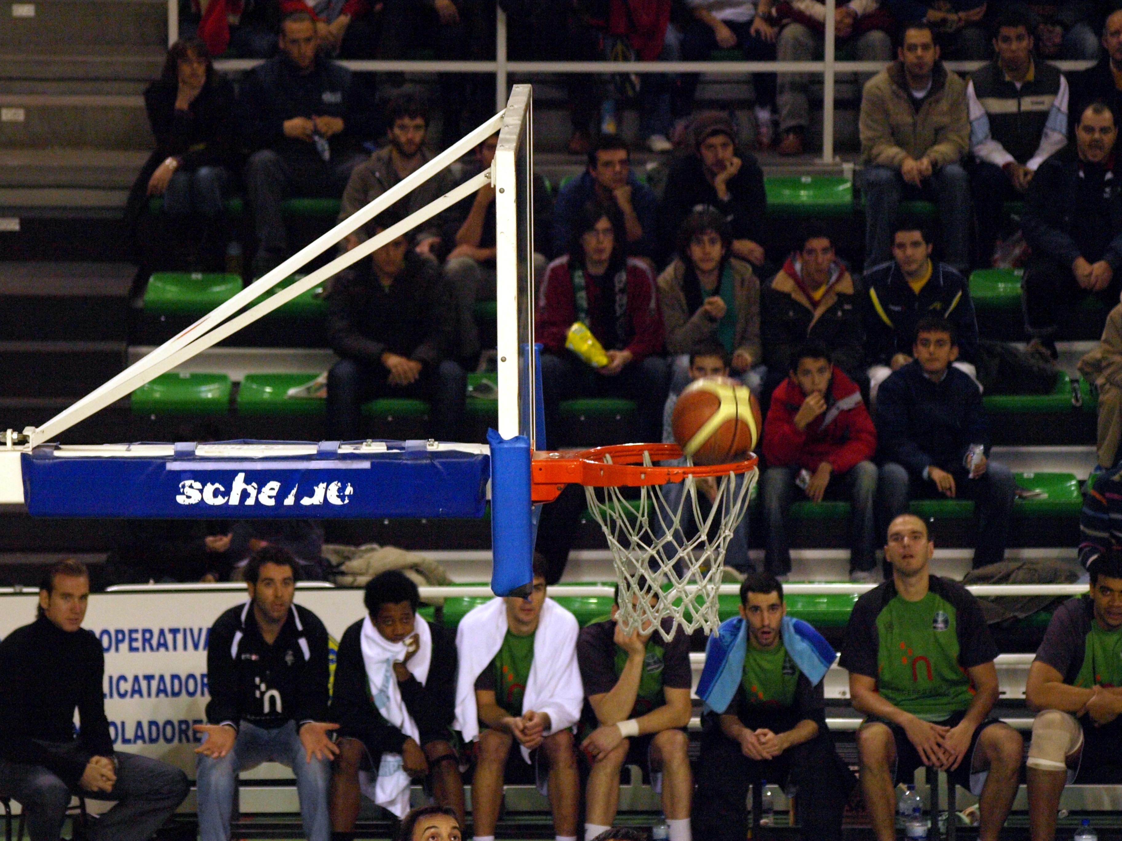 file canasta de baloncesto jpg wikimedia commons