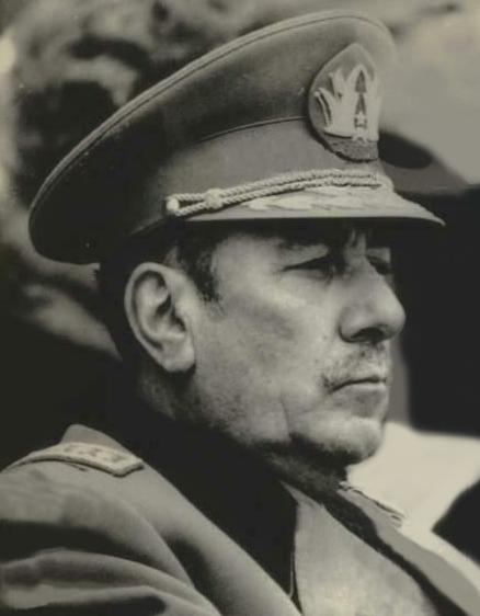 Carlosprats.PNG