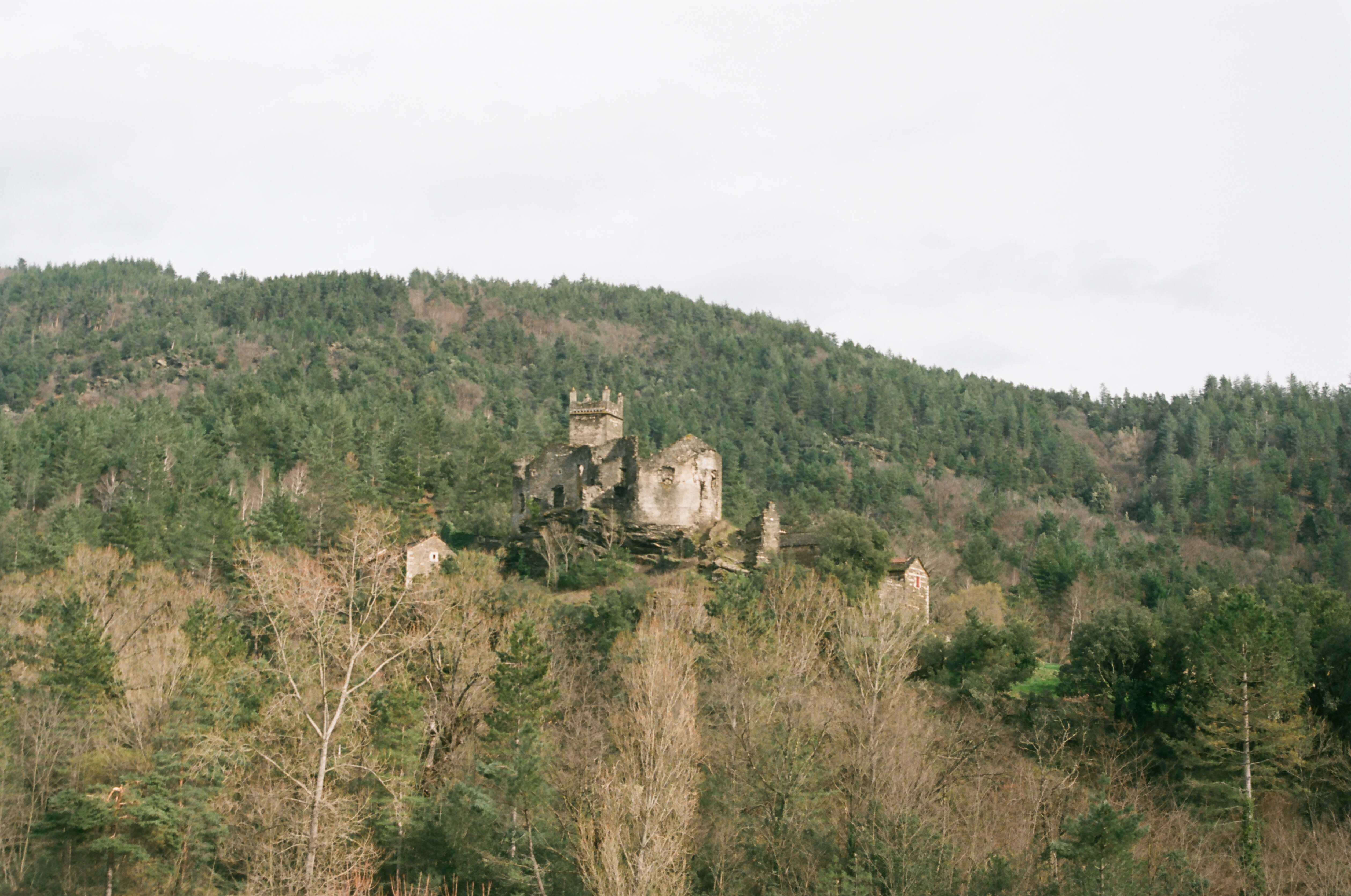 Ponteils-et-Brésis