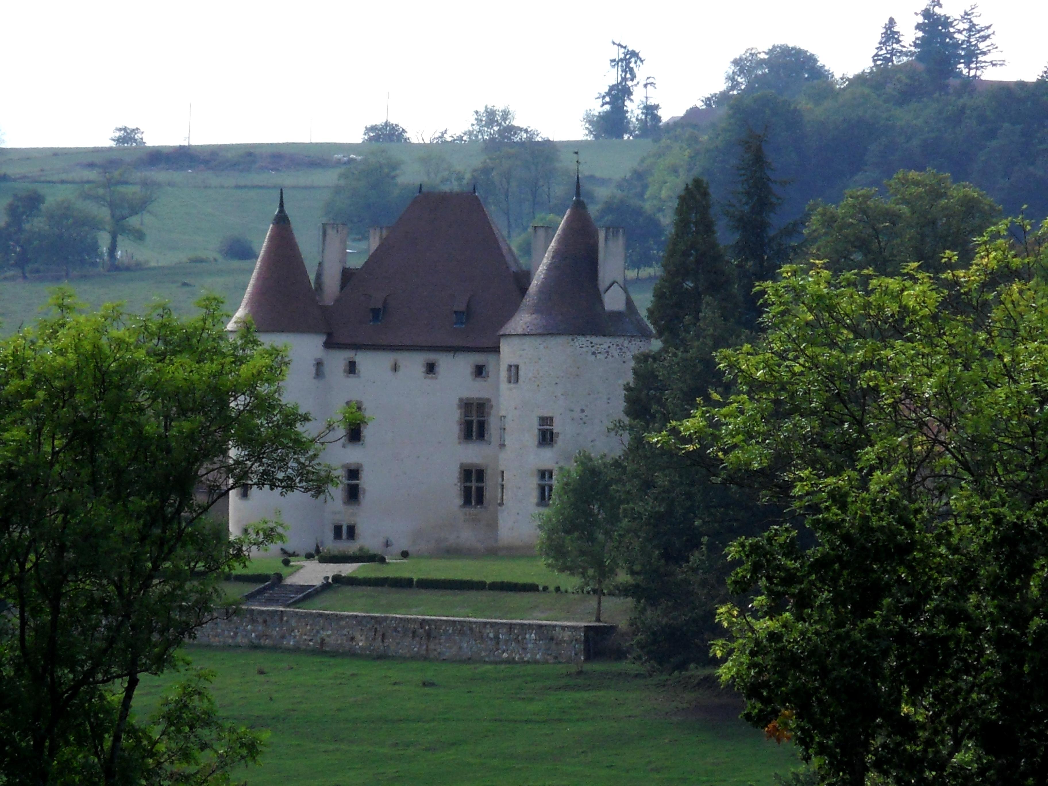 Saint-Étienne-de-Vicq
