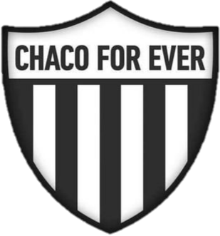 https://upload.wikimedia.org/wikipedia/commons/9/97/Chaco_For_Ever-ARG.png
