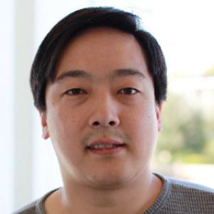 Charlie Lee verkaufte seinen Litecoin