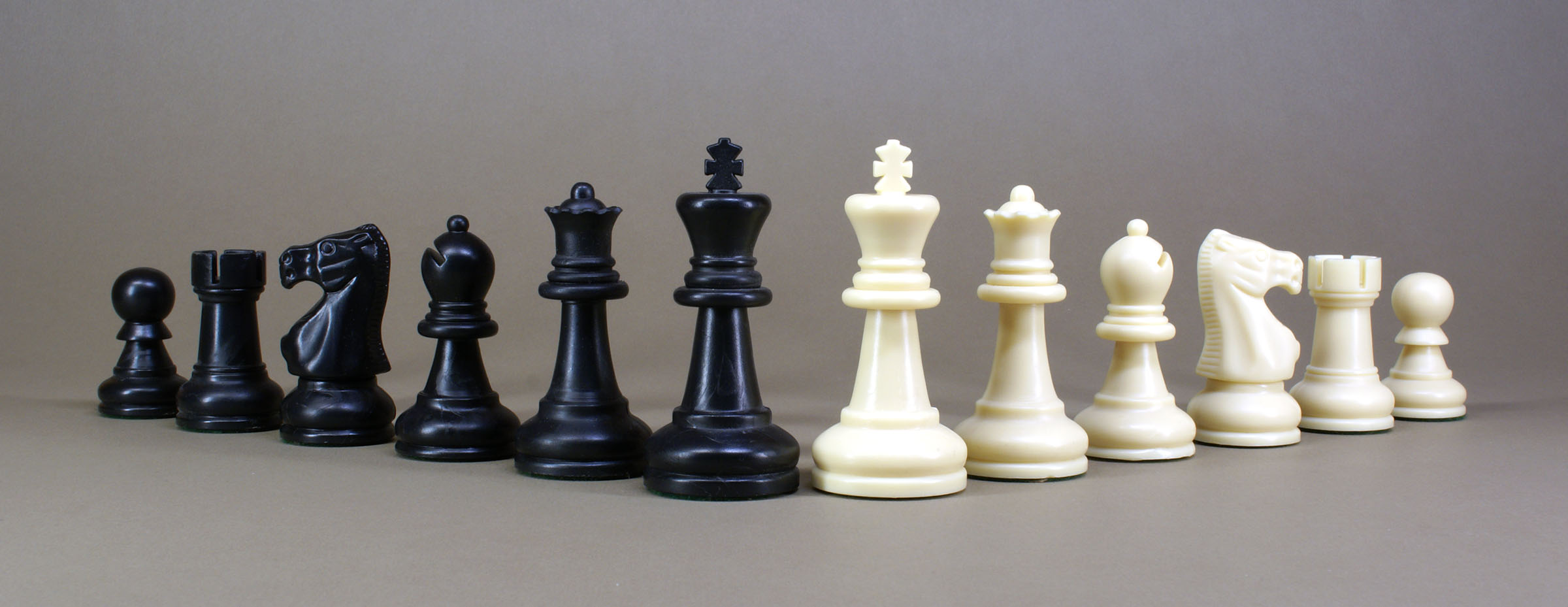 File chess wikimedia commons for Place setting images