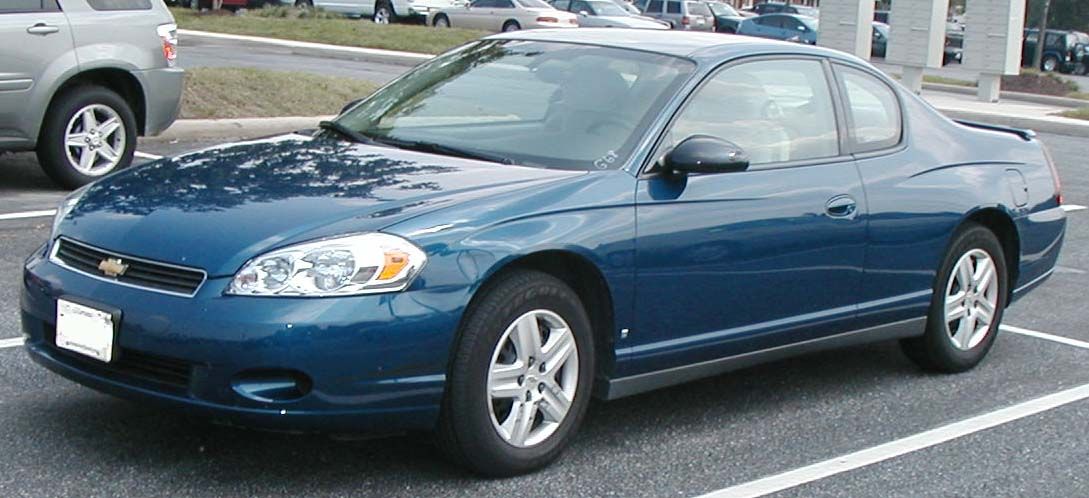 File:Chevrolet-Monte-Carlo.jpg - Wikimedia Commons