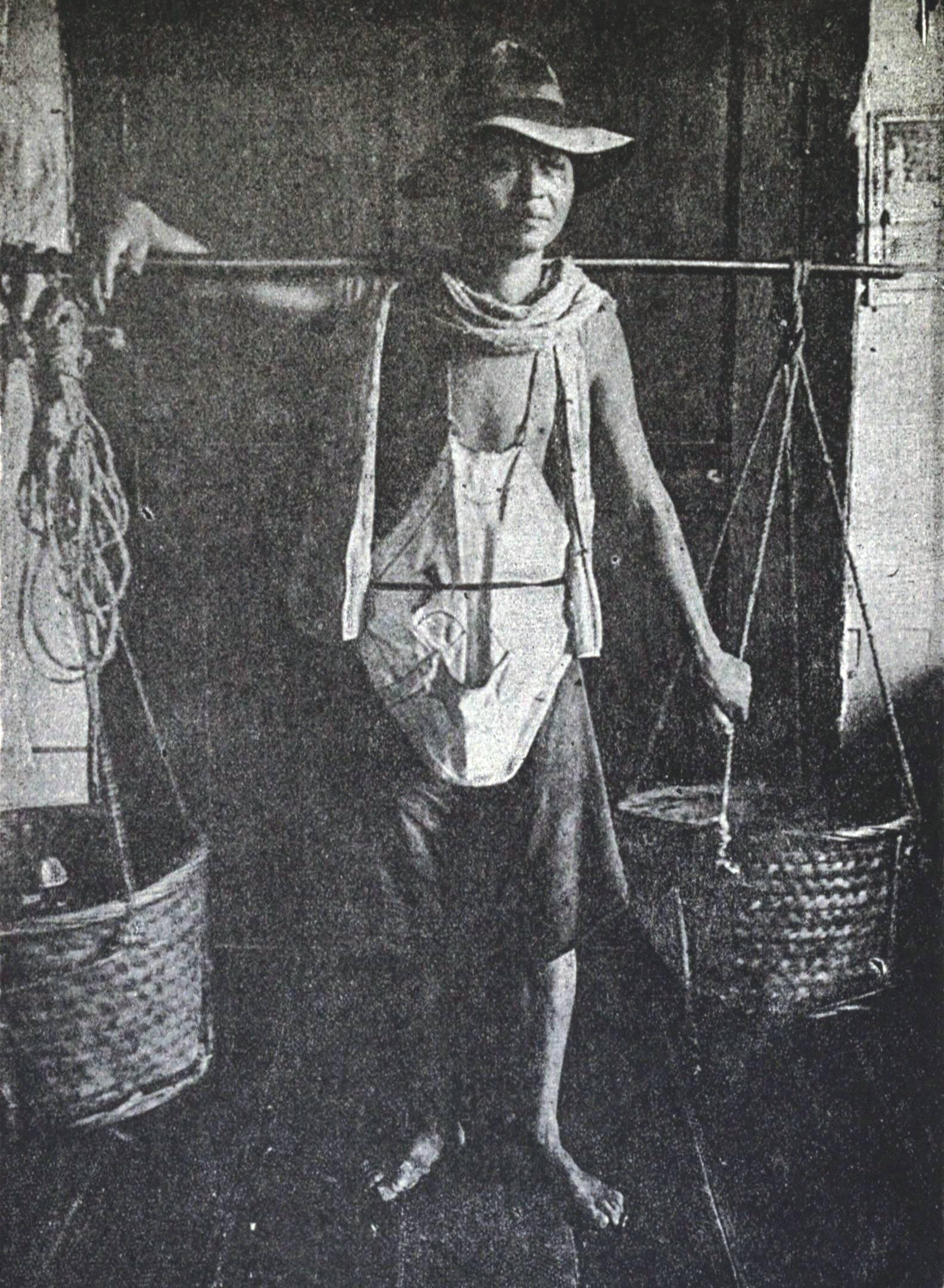 Image Result For St Time Tagalog
