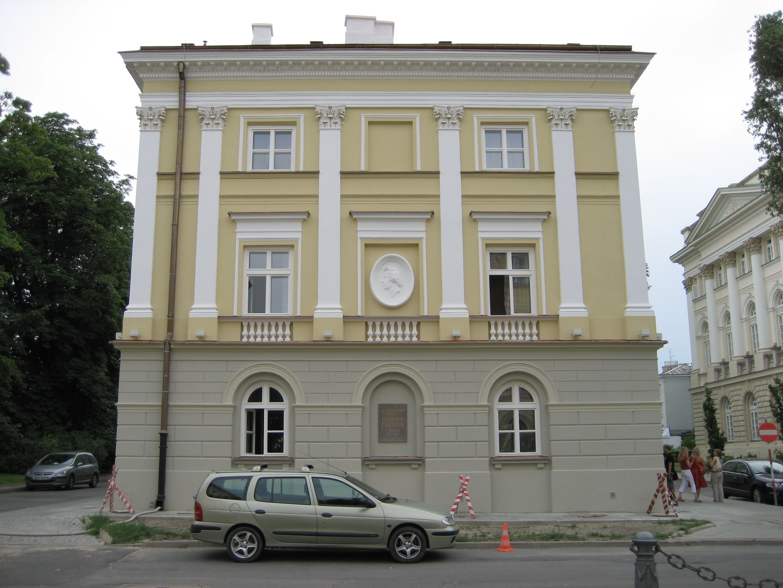 http://upload.wikimedia.org/wikipedia/commons/9/97/Chopin_home,_1817-27.JPG