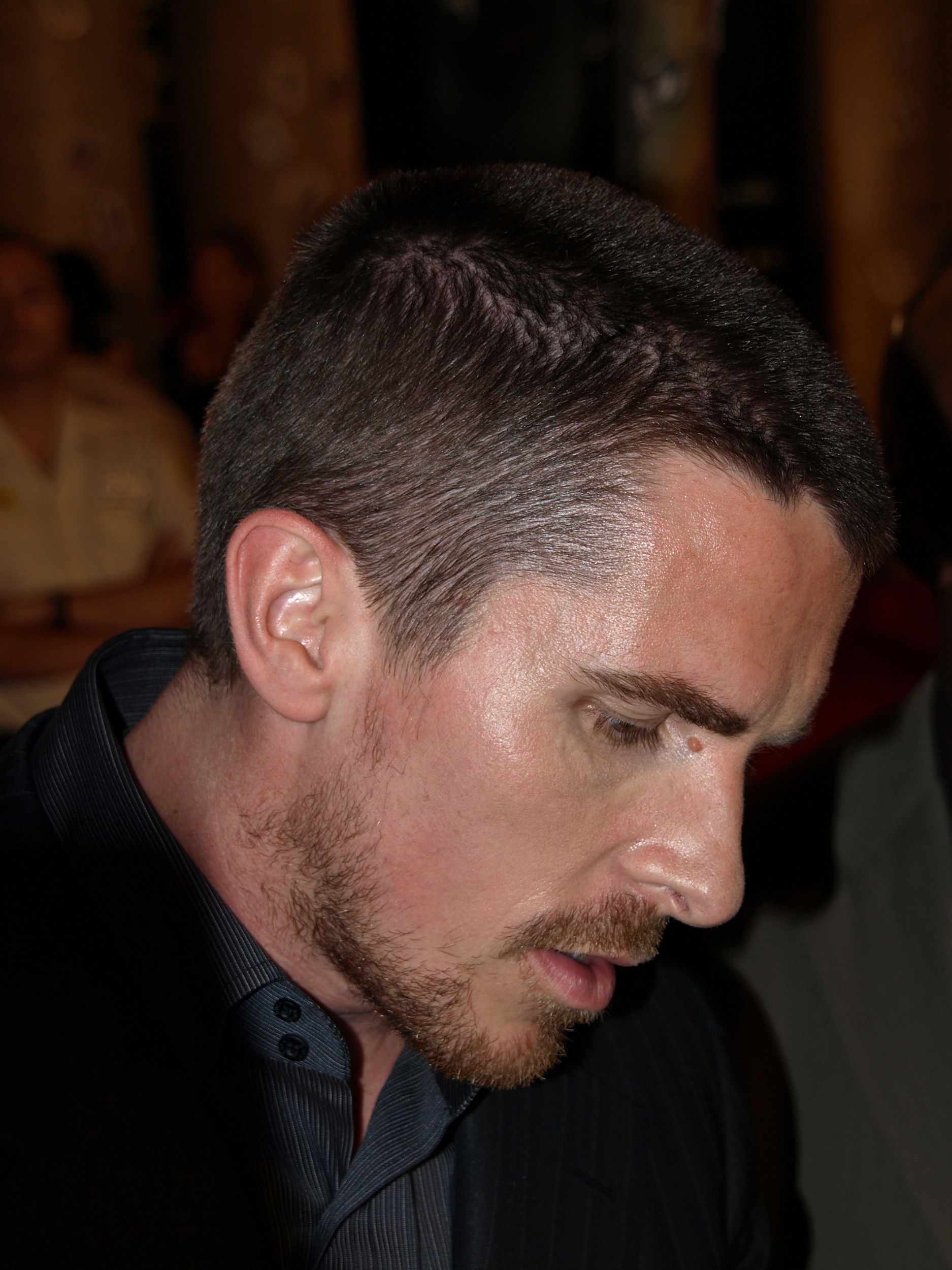 filechristian bale 001jpg wikipedia