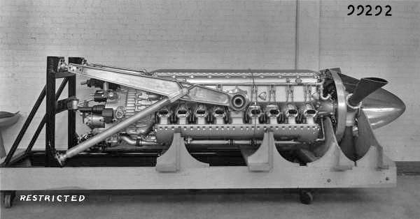 Starting the engine - 2 6