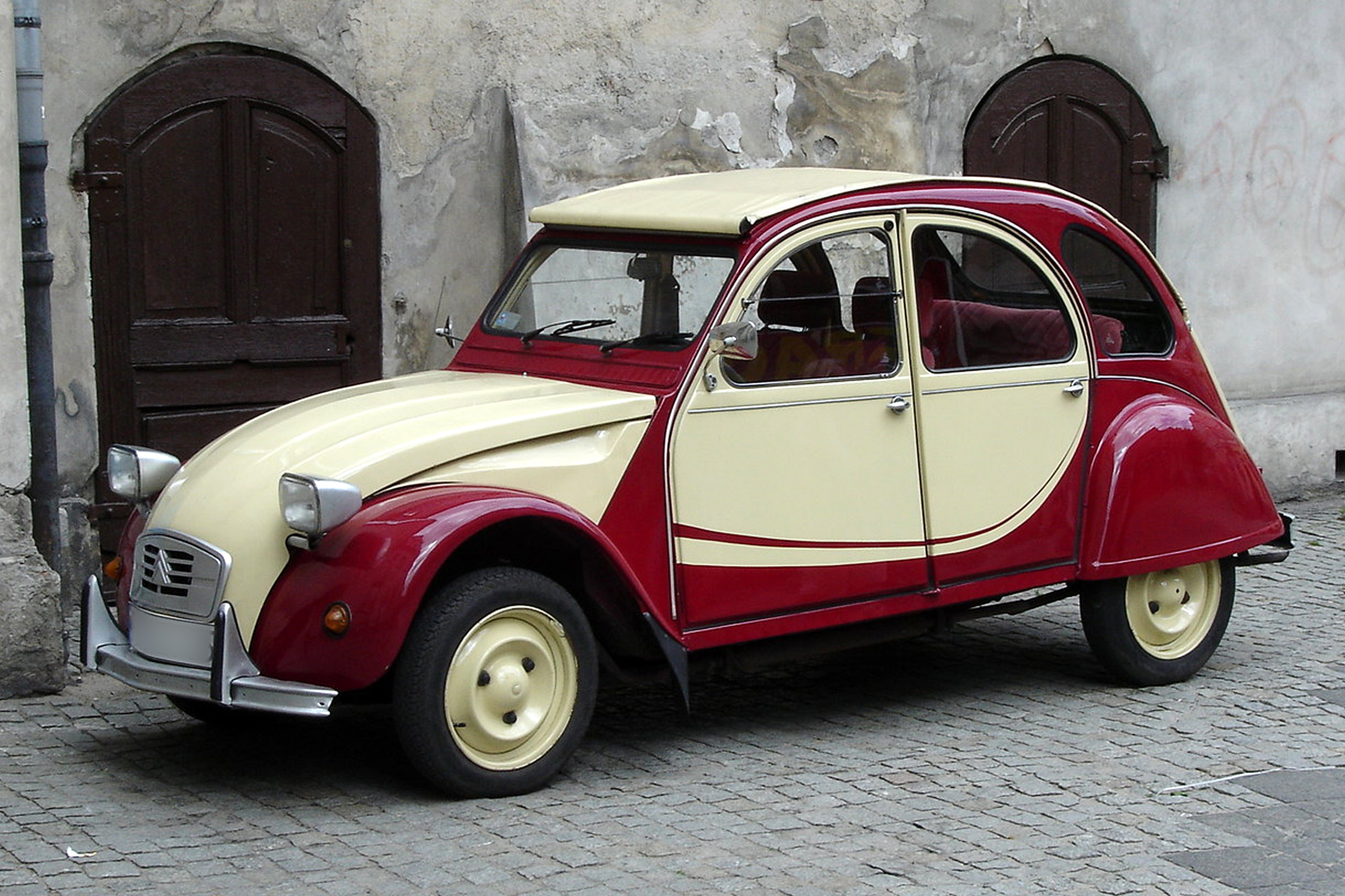file citroen 2cv charleston sq lamps wikimedia commons. Black Bedroom Furniture Sets. Home Design Ideas
