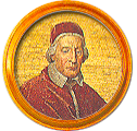Clemens XII.png