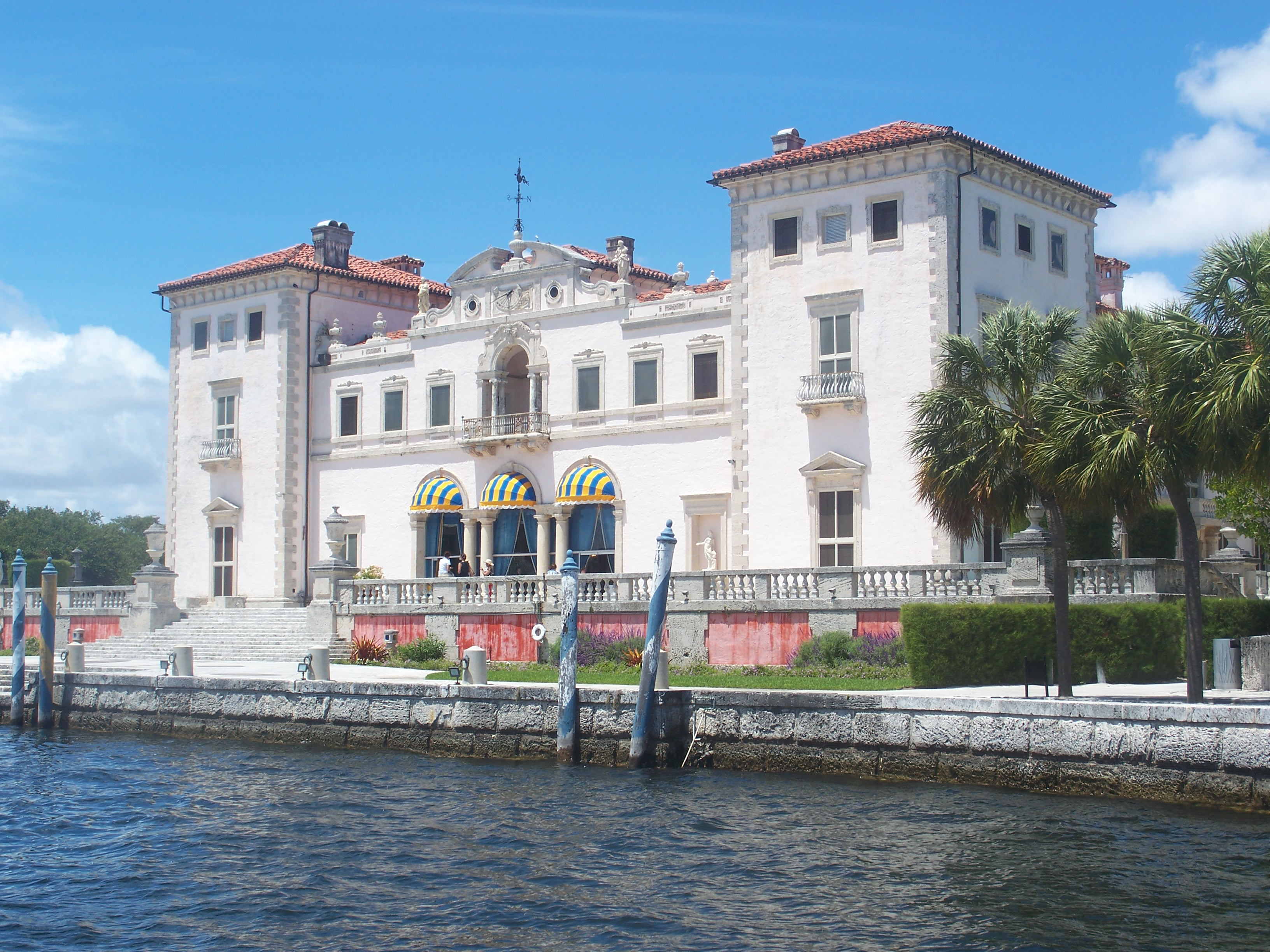 Miami Florida sites de rencontre