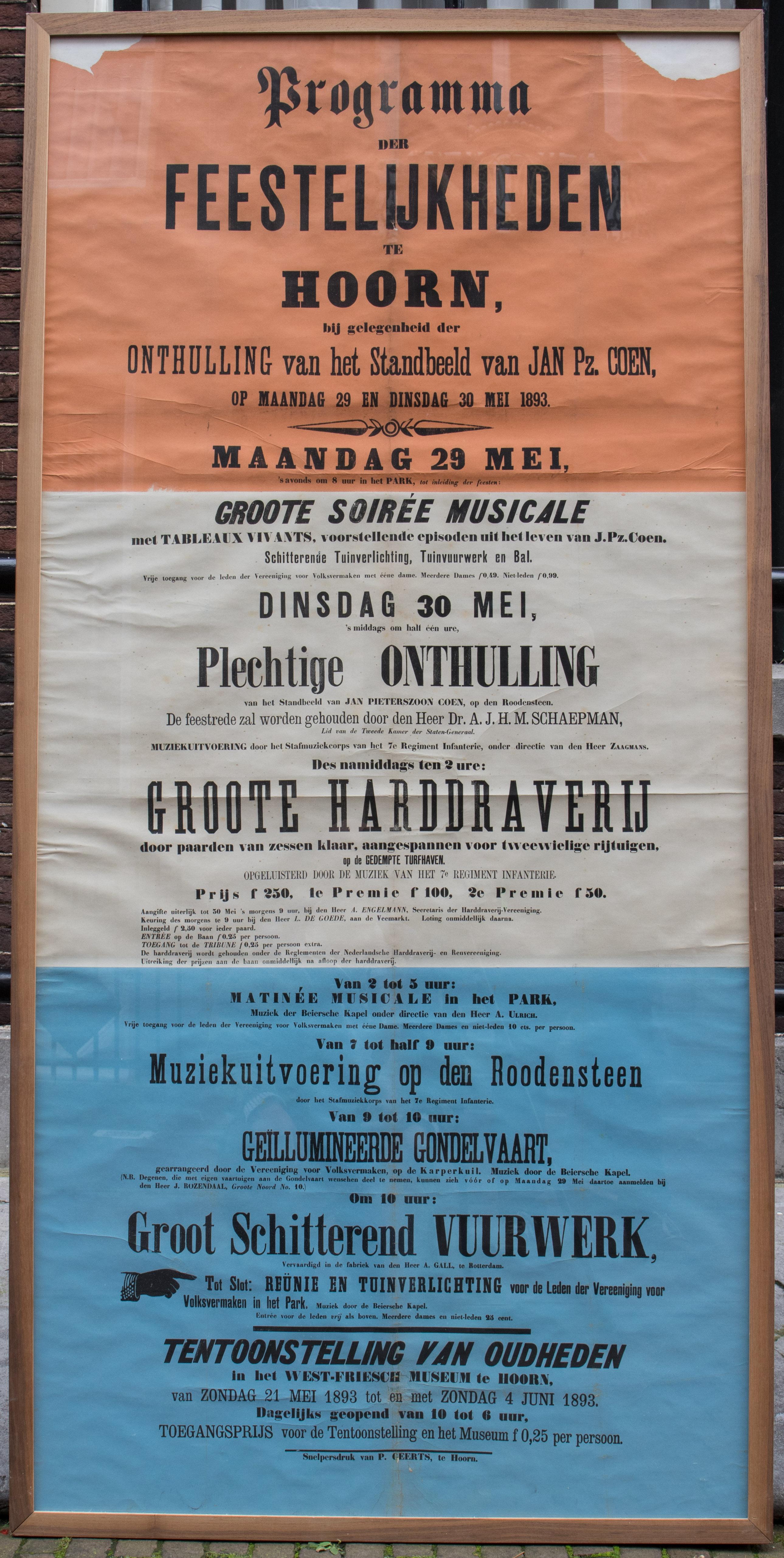 Filecoen Affiche 1893jpg Wikimedia Commons