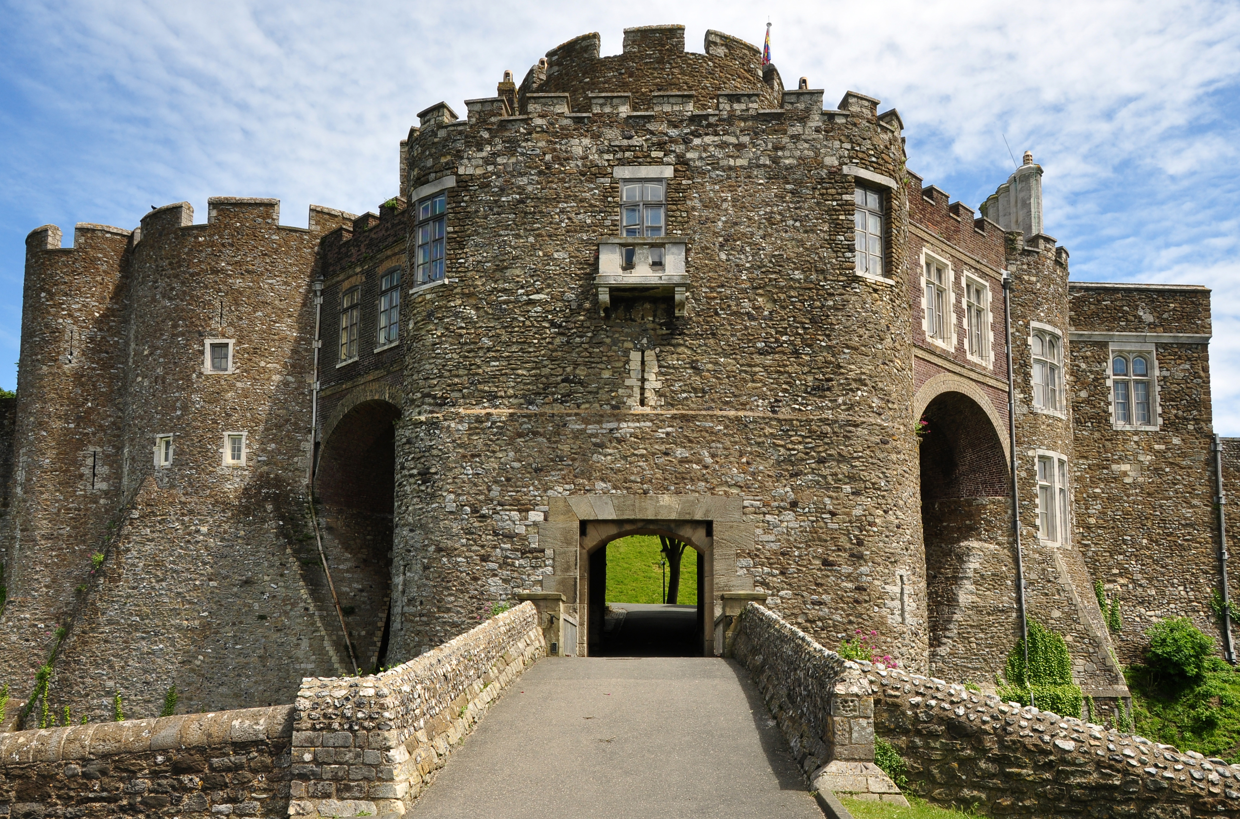 File Constable S Tower Dover Castle 1 Jpg Wikimedia Commons