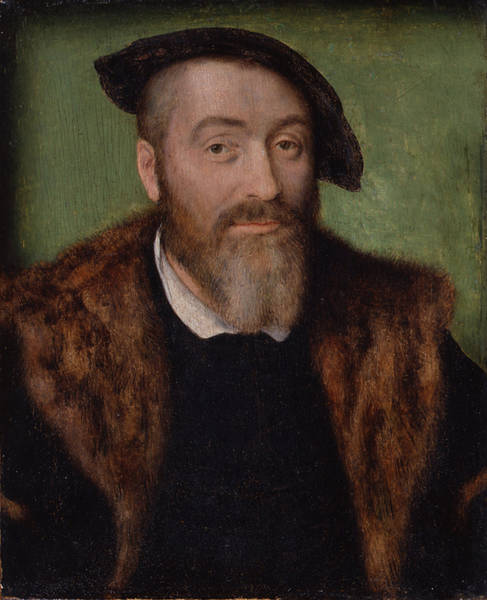 File:Corneille de Lyon - Portrait d'homme - Inv 758 MBA Nancy.jpg