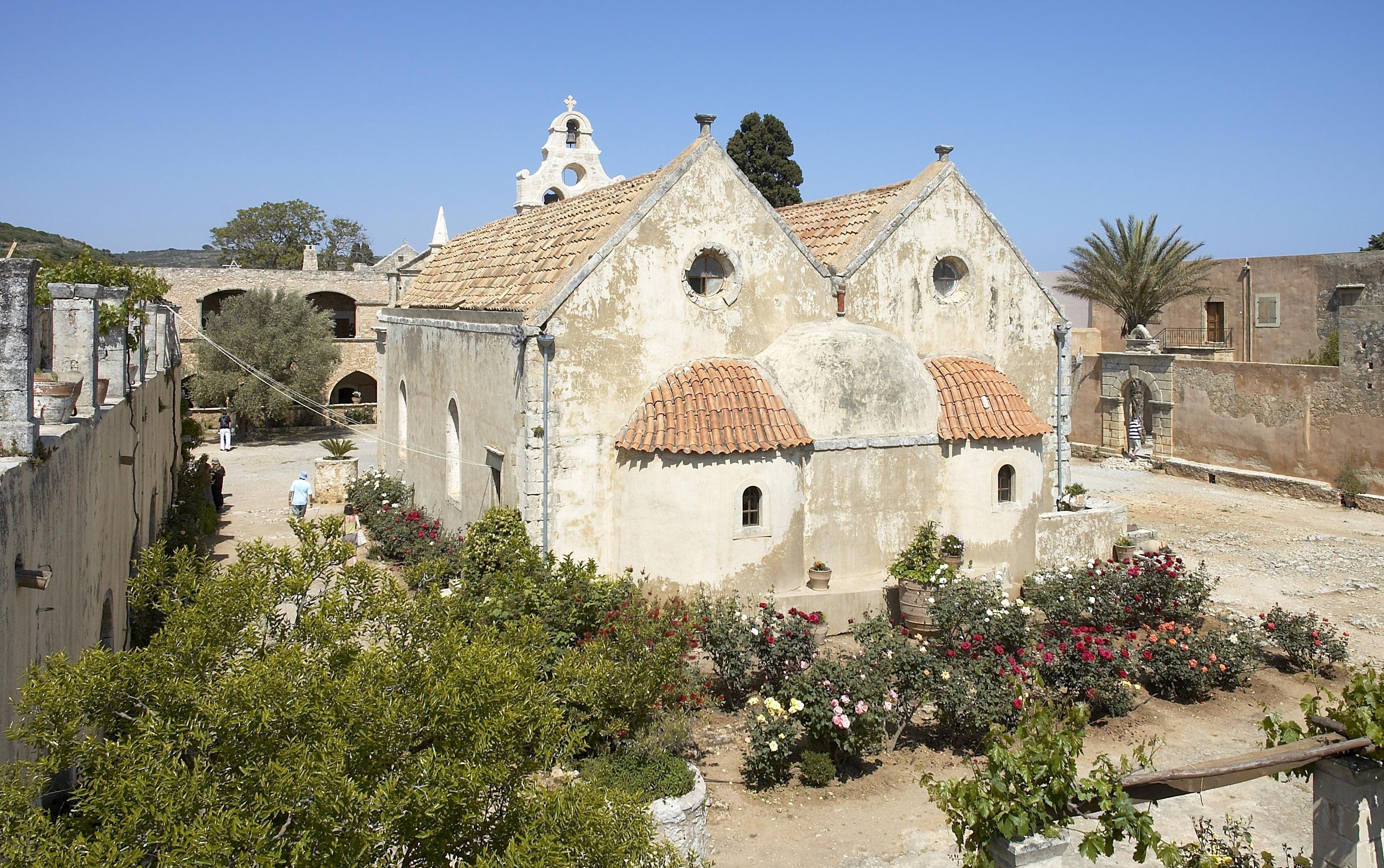 File:Crete Moni Arkadiou Q.jpg - Wikimedia Commons