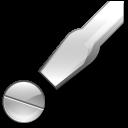 Screwdriver - Subwoofer Test