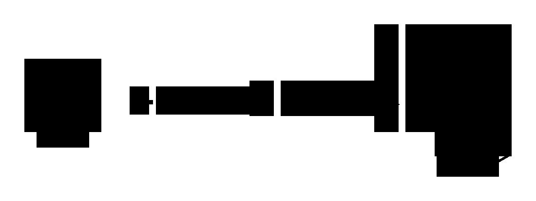 Cumene-formation-2D-skeletal.png