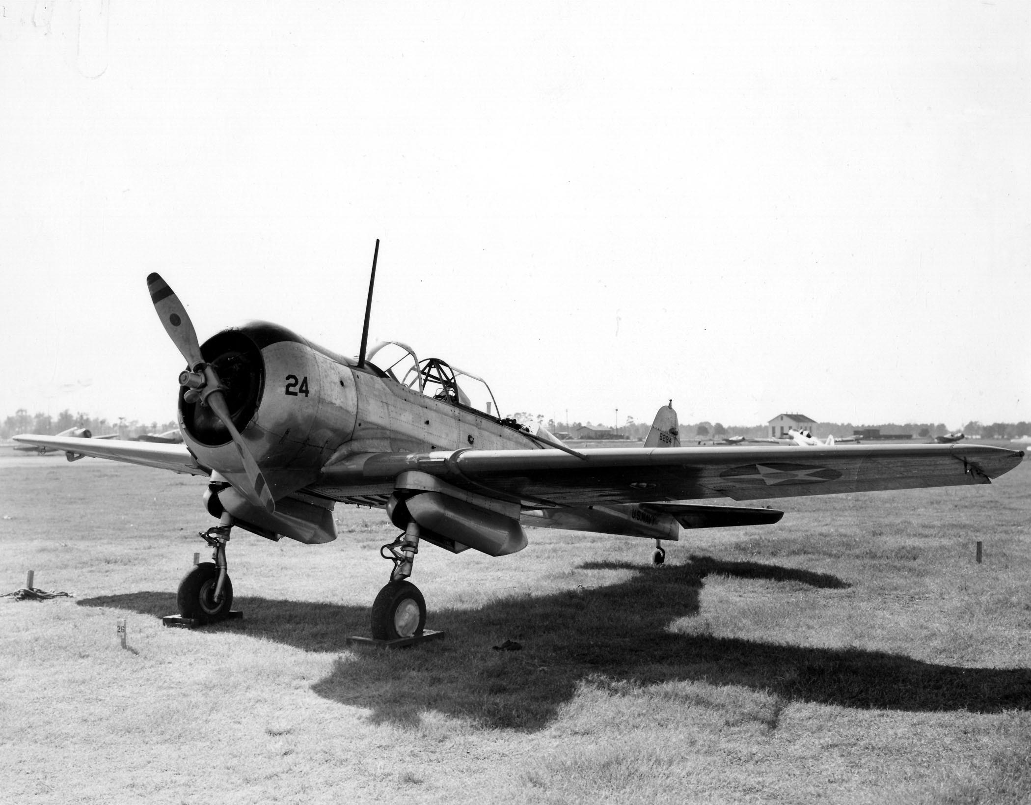 file curtiss snc 1 nas jax jan 1942 jpg   wikimedia commons