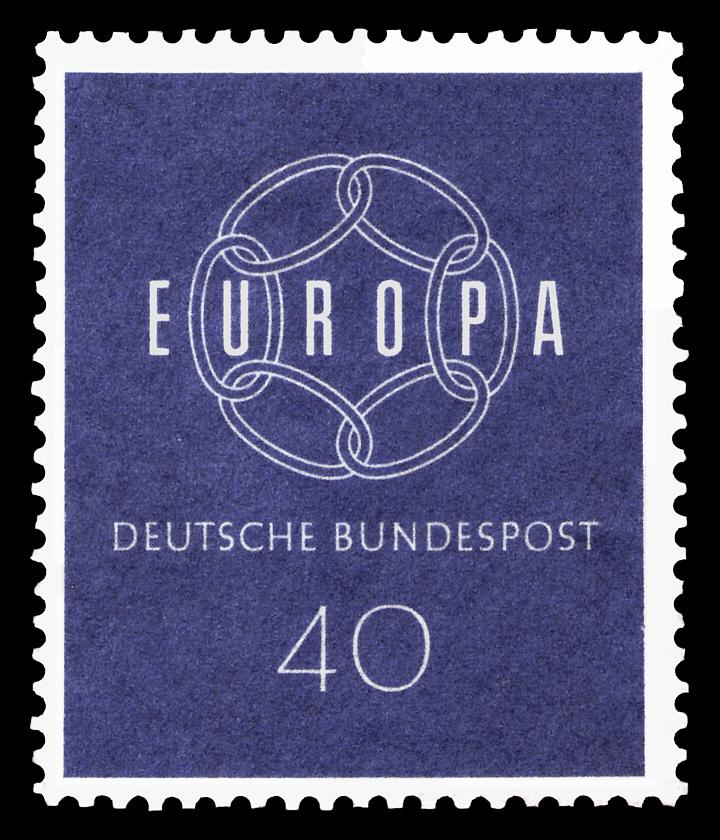 Dateidbp 1959 321 Europa 40pfjpg Wikipedia