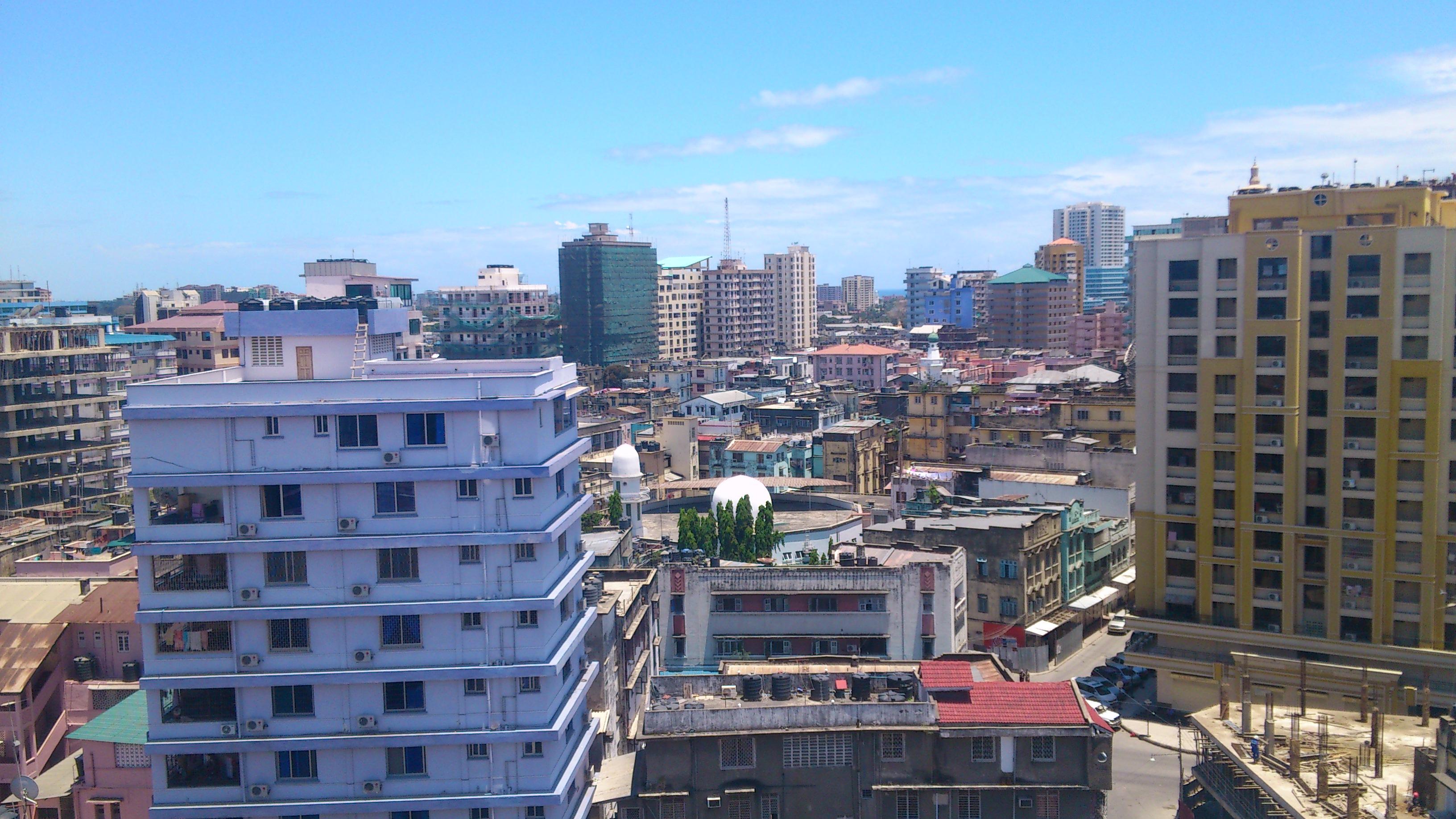 Free dating sites in dar es salaam