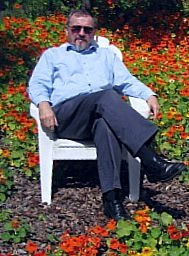 David K . Jordan