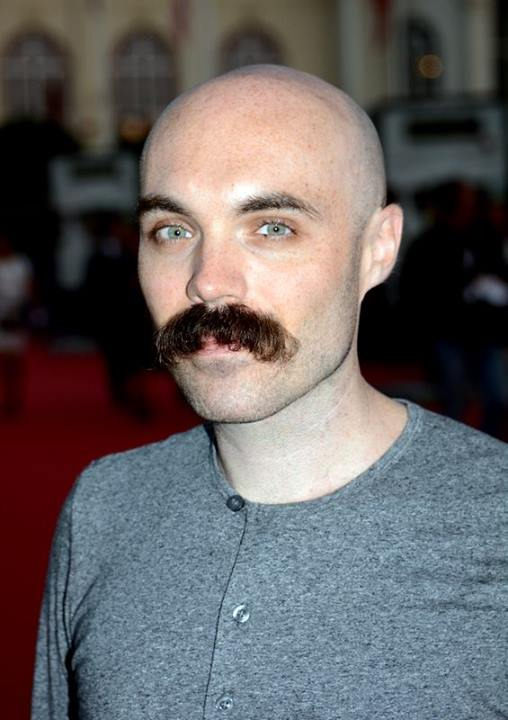 David Lowery Director Wikipedia