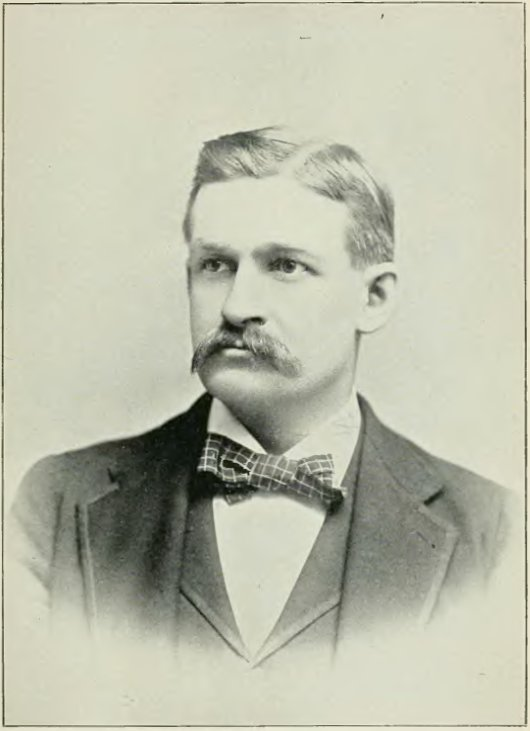 David S. Fairchild - History of Iowa.jpg