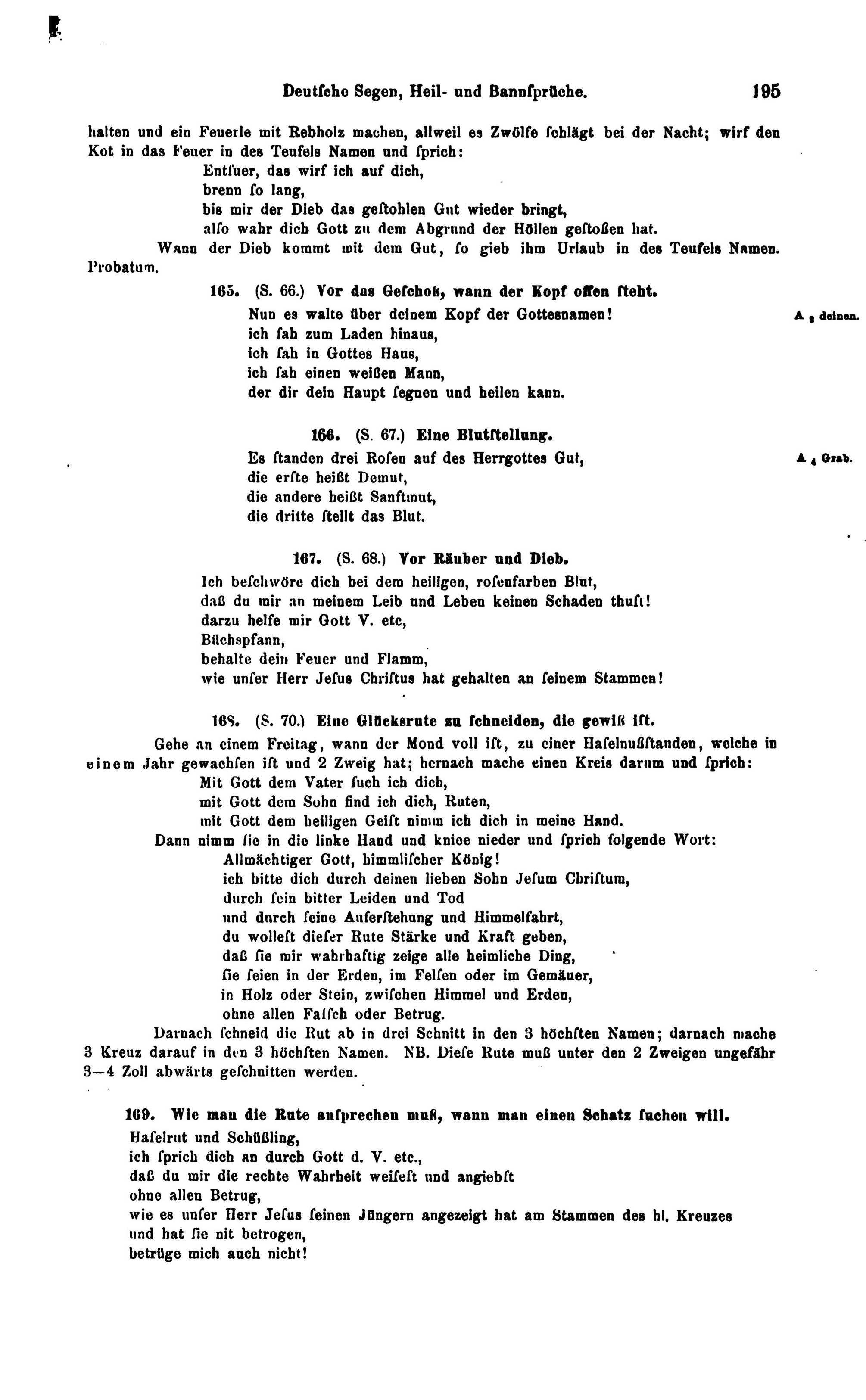 File:De Württ Jahrbuch SL 1892 1113.jpg - Wikimedia Commons