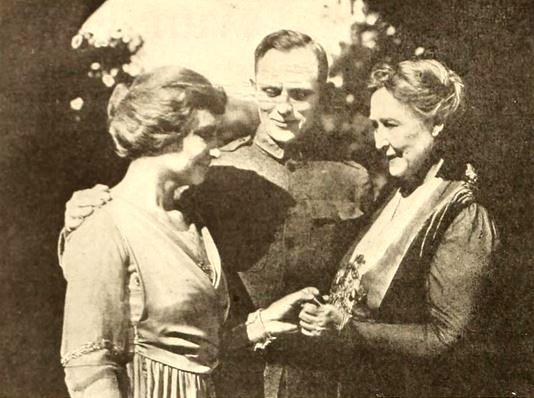 Image Result For Albert Brooks Mother
