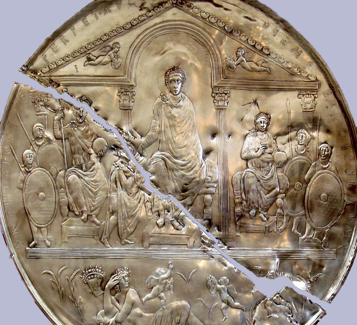 Array - state church of the roman empire   wikipedia  rh   en wikipedia org