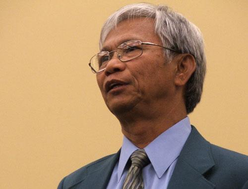Dith Pran – Wikipédia, a enciclopédia livre