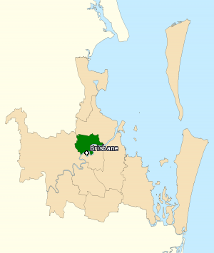 Division of Brisbane 2010.png