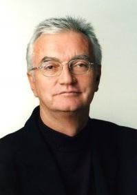 Dr Strohmeyer Herne