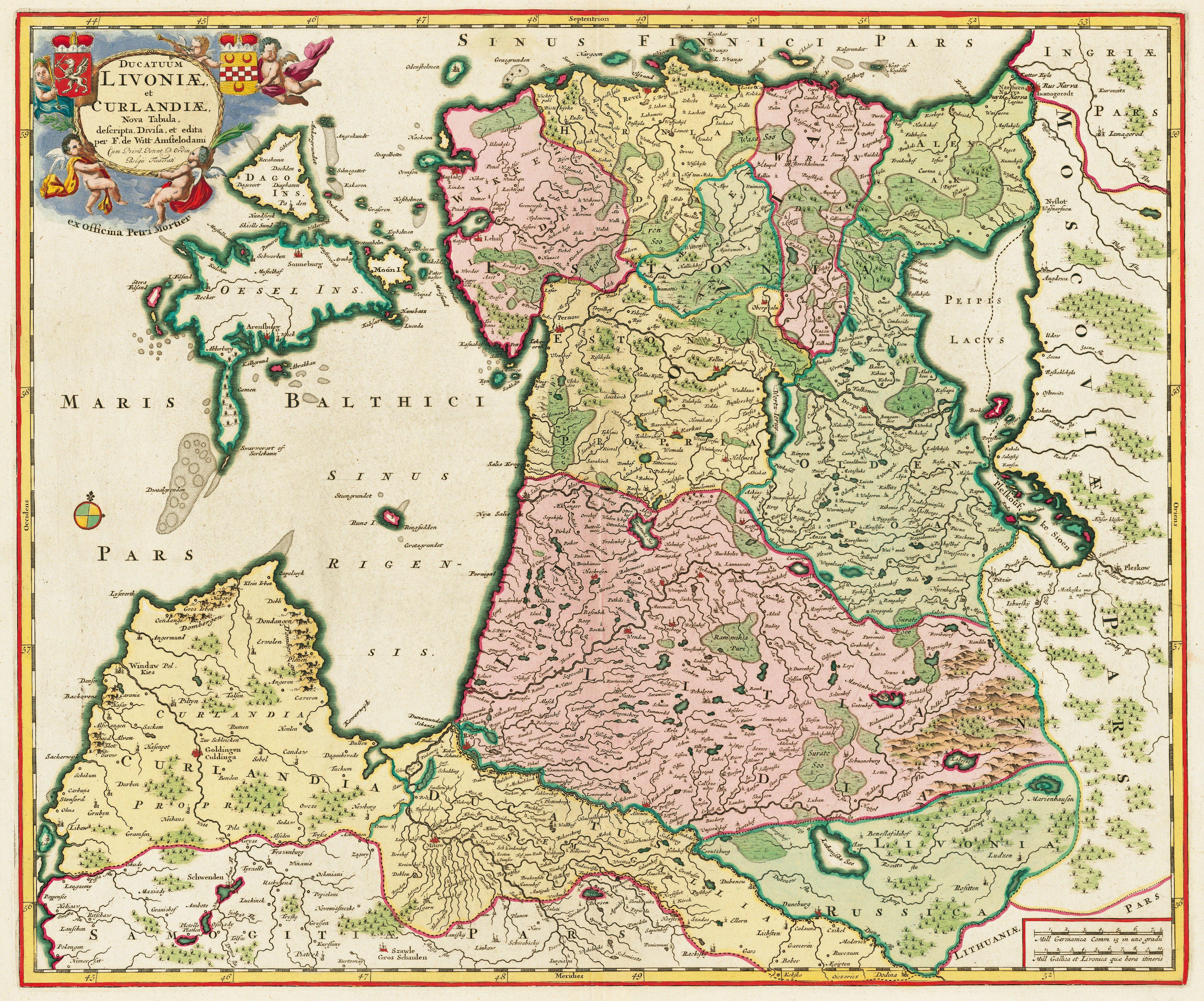 Ducatuum_Livoniae_et_Curlandiae_Nova_Tabula%2C_1705.jpg