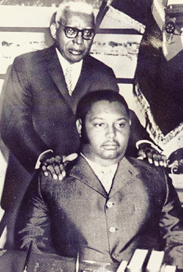 Duvalier father and son.png