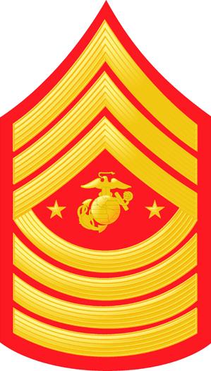 File:E9c USMC SMMC.jpg - Wikimedia Commons
