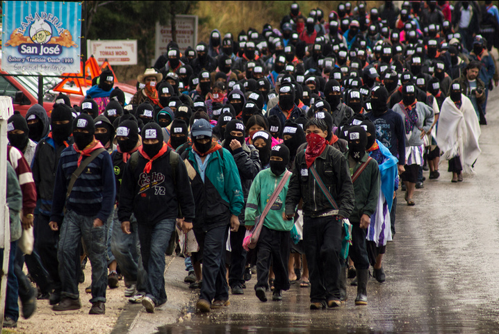 File:EZLN March 2012 (8295899086).jpg