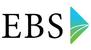 Afbeeldingsresultaat voor logo ebs
