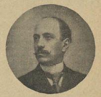 wiki Eduardus Dato Iradier